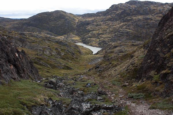 120811アイスランド、グリーンランドの旅・