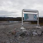 緑のグリーンランドに上陸!~アイスランド&グリーンランド(16)