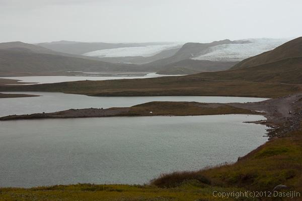 120814アイスランド、グリーンランドの旅・AajuitsupTasia