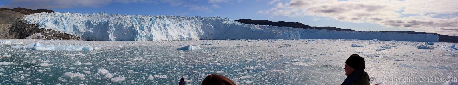 120812アイスランド、グリーンランドの旅・