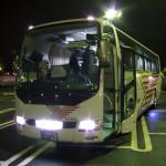 弾丸ボランティアバス~神奈川災害ボランティア(1)