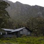 マッケンジー湖小屋へ~ニュージーランド、ルートバーン・トラック(5)
