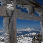 春のお気楽山スキー~乗鞍岳