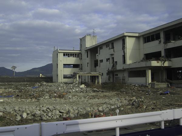 111211陸前高田