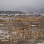 堆肥にまみれ、震災直後を思う~陸前高田ボランティア(2)