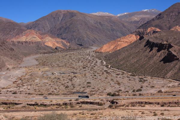 130830ティルカラの丘の上からの眺め
