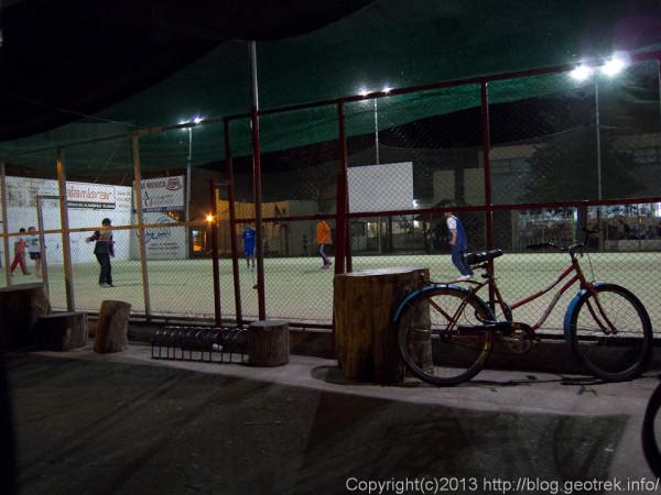 130830サルタのサッカー場