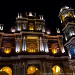 サルタの休日~南米4ヶ国の旅(11)