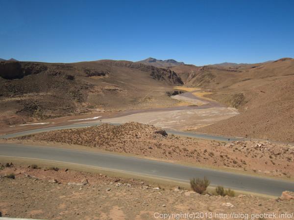 130901アンデス越えの景色