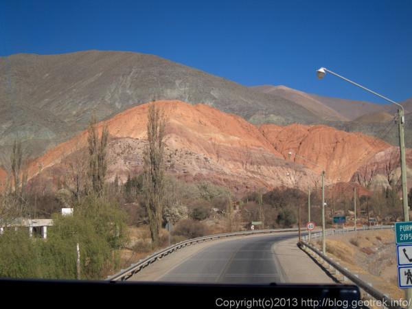 130901ウマワカ渓谷