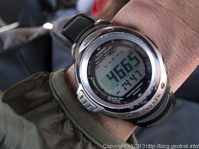 130903アタカマ砂漠、4665m