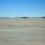 塩湖の蜃気楼百景~南米4ヶ国の旅(19)