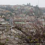 チリの長崎?世界遺産バルパライソ~南米4ヶ国の旅(26)