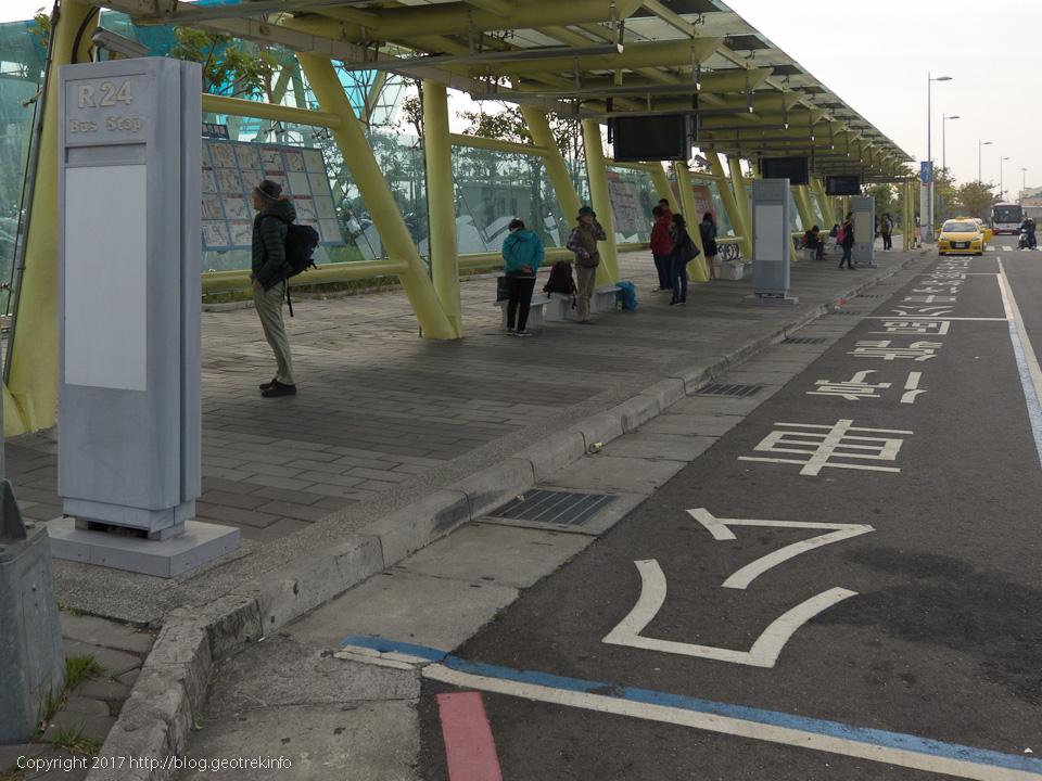 170226MRT南岡山駅