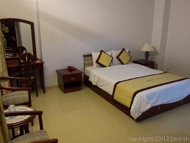 121116ベトナム・ホテル、アンアン